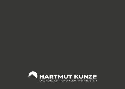 Kunze-Bedachungen - Testbild Galerie 2